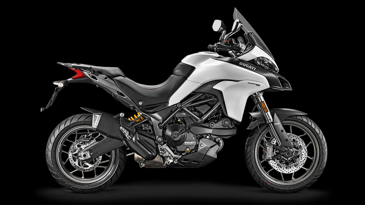 Cool Ducati Multistrada 950 31 1In Seat Height Leod Escapes Caraccident5 Cool Chair Designs And Ideas Caraccident5Info